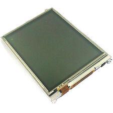 100% Genuine O2 XDA IIs MDA III QTEK 9090 LCD display+digitizer touch screen PDA