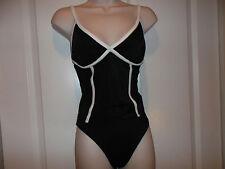 Shape FX Tankini Swimsuit Size 8