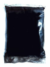 10kg Oxid Schwarz Farbpigment Eisenoxid Farbpulver f. Beton, Mörtel, Gips, Putz