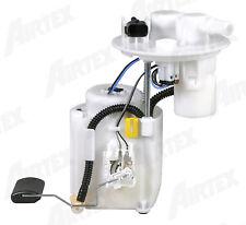 Fuel Pump Module Assembly Airtex E9192M
