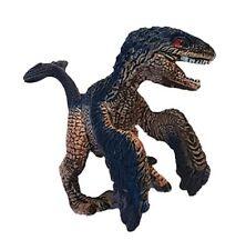 Schleich Utahraptor Dinosaurier 14597 aus der Reihe DINOSAURS Dino Neuware