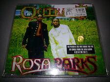 Outkast-Rosa Parks (Maxi-CD)