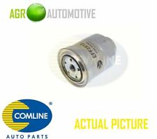 COMLINE ENGINE FUEL FILTER OE REPLACEMENT EFF251D