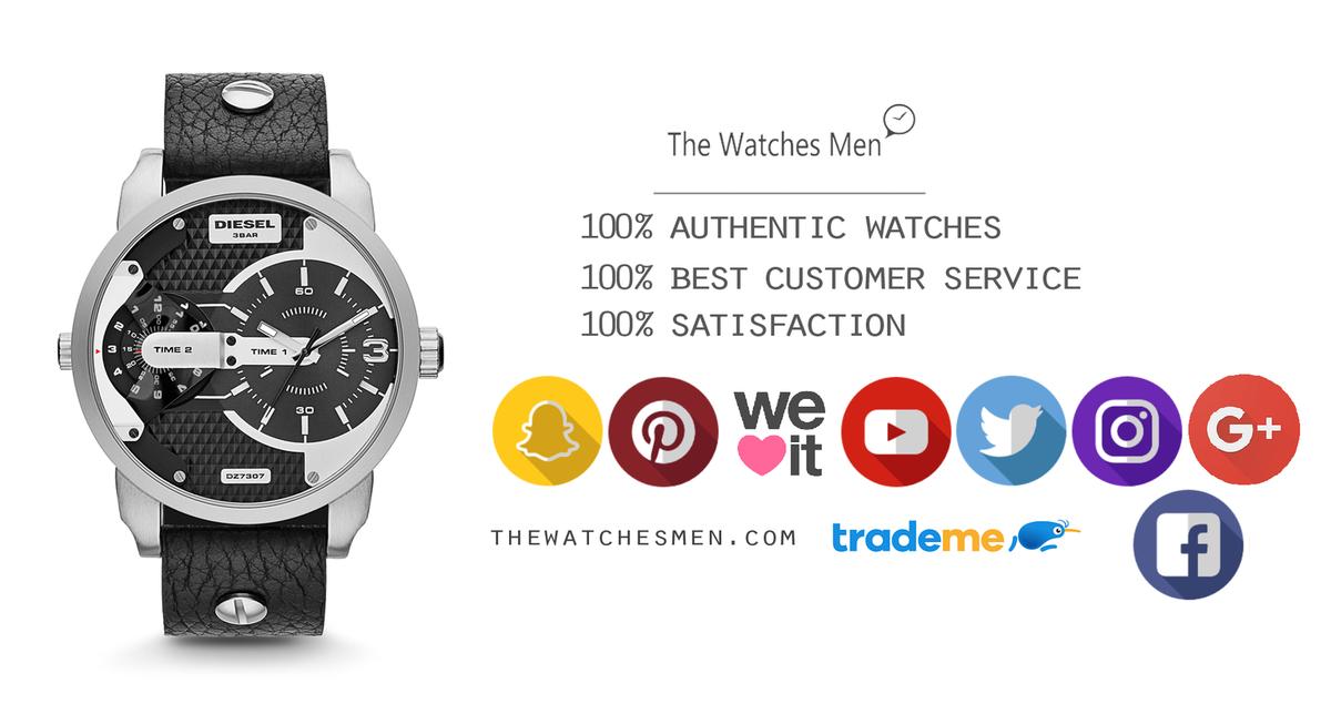 twmwatches