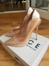 Office shoes size 6