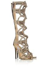 Jimmy Choo Women's Heels without Pattern
