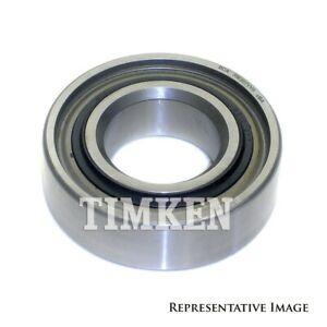 Frt Axle Bearing  Timken  B30