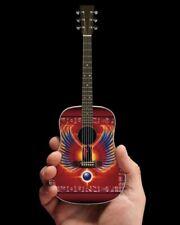 JOURNEY - Acoustic Guitar Tribute 1:4 Replica ~Axe Heaven~