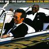 B.B. King & Eric Clapton - Riding With The King (180g 2LP Vinyl) 2014 NEU!