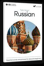 Software didattici e di lingue in russo