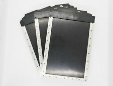 5x7 Darkslides for Plate Cameras - 3 available