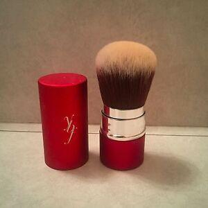 YBF / Your Best Friend /  Kabuki Brush . NEW / 1 Ounce