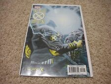 X-Men #146 (1991 1st Series) Marvel Comics NM/MT
