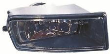 Seat Ibiza Mk3 Hatchback 10/1999-4/2002 Front Fog Light Lamp Drivers Side O/S
