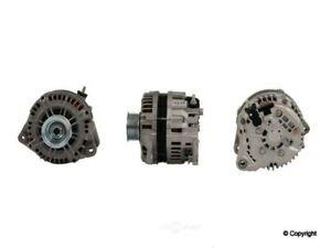 Alternator-Hitachi WD Express 701 38057 151 Reman