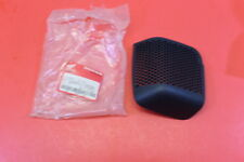 NOS HONDA GL1500 LEFT COVER B *NH159L* PART# 81153-MN5-000ZA