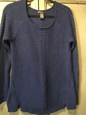 Blue Women's Design History Sweaters for sale | eBay