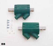 Dynatek DC1-1 Ignition Coils 3 ohm 1971 Honda CB 500, 550, 750 & GL 1000 1975-79