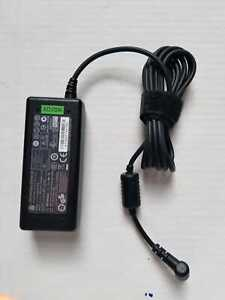 Genuine Li-Shan  AC Power Adapter Charger 0225A1950 19V, 2.63A power supply