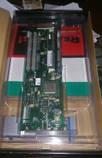 AAR-2400A 32-bit PCI ATA/100 RAID card supports up to 4 drives