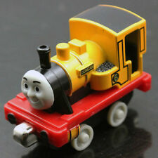 Thomas & Friends No.6 Duncan Magnetic Metal Toy Train Loose New In Stock