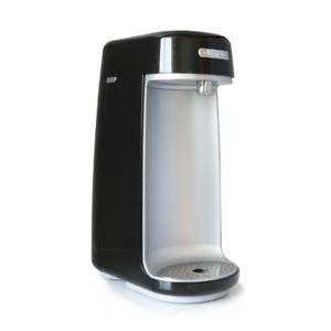Elita Pure Alkaline Water Ionizer