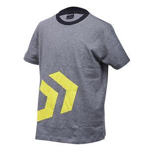 New 2017 Mens Daiwa Shirts
