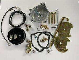 DEMON Electric choke kit 421440