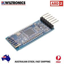 Arduino HM-10 CC2451 Bluetooth 4.0 Module ARD2-2048