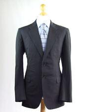 Vêtements Milano pour homme taille 40