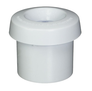 Genuine OEM 8575076A Whirlpool Washer Dispenser PS1488027