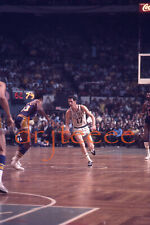 1969 NBA FINALS John Havlicek CELTICS - 35mm Basketball Slide