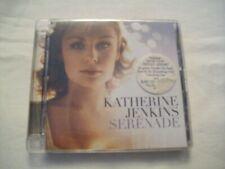 Katherine Jenkins - Serenade CD (2006)