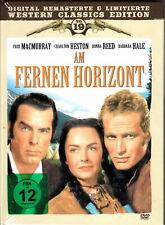 Am fernen Horizont / Western Mediabook nr 19