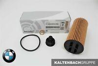 ORIGINAL BMW Ölfilter Motorölfilter 2er F45 F46 X1 F48 X2 F39 i8 - 11428570590