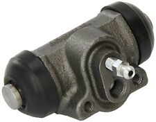 To Fit Bmw 3 Series E36 316 318 Rear Axle Brake Wheel Cylinder