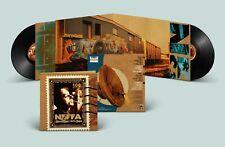 NEFFA - Neffa E I Messaggeri Della Dopa (2021) 2 LP