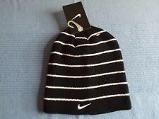 Nike Boy's Winter Sport Snowboarding Skiing Beanie Hat One Size 8/20 NWT