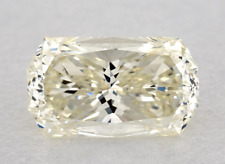 1.51 CT M COLOR RADIANT 100% EYE CLEAN ! GIA CERT LOOSE DIAMOND TAXFREE Gift