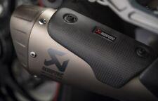 Ducati Akrapovic Racing Muffler Kit Exhaust Exhaust Panigale V4/S/R