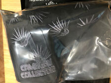 Scotty Cameron Dancing Agave Man TCC Putter Headcover (SOLD OUT🔥🔥BRAND NEW)