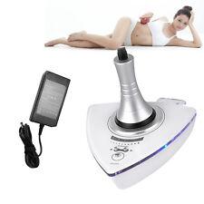 40K Ultrasonic Cavitation Body Slimm Anti-Cellulite Fat Burn Weight Loss Machine