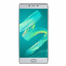 Teléfonos móviles libres Android de ocho núcleos con 4 GB de almacenaje