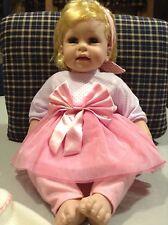 "19"" Adora Doll Charisma"