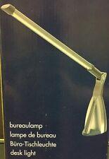 Lampe XQ-Lite Aleyna Büroleuchte Schreibtischlampe 13 Watt XQ0713 Tischleuche