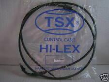 NEW HONDA SGX50 SGX 50 SKY THROTTLE CABLE ALL YEARS