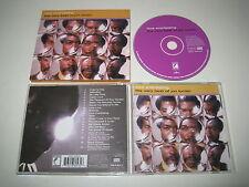 Jon Lucien/Love Everlasting the very best of Lucien (bmg/74321 660432) CD Album
