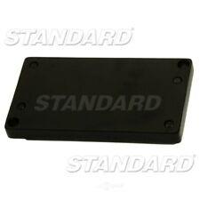 Ignition Control Module Standard LX-256