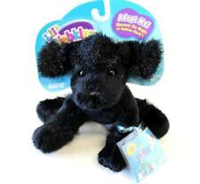 Poodle Webkinz Stuffed Animals