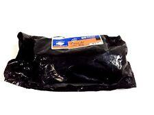Black TONER Cartridge GENUINE HP LaserJet 4 4Plus 4+ 4M 5 5M 5N 98A 92298A